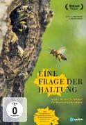 Cover-Bild zu Eine Frage der Haltung von Felix Remter (Reg.)
