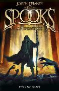 Cover-Bild zu The Spook's Apprentice von Delaney, Joseph