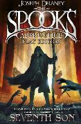 Cover-Bild zu The Spook's Apprentice - Play Edition von Delaney, Joseph