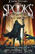 Cover-Bild zu The Spook's Apprentice - Play Edition (eBook) von Delaney, Joseph