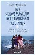 Cover-Bild zu Der Schwimmclub der traurigen Heldinnen von Fitzmaurice, Ruth
