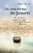 Cover-Bild zu Die ersten Drei Tage im Jenseits von Stolp, Hans