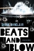 Cover-Bild zu Beats and Blow (eBook) von Sinclair, Shaun