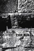 Cover-Bild zu Sartre, Jean-Paul: The Wall: (Intimacy) and Other Stories (eBook)