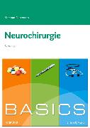 Cover-Bild zu BASICS Neurochirurgie von Dützmann, Stephan
