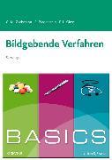 Cover-Bild zu BASICS Bildgebende Verfahren von Zechmann, Christian M.