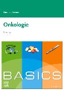Cover-Bild zu BASICS Onkologie von Leischner, Hannes