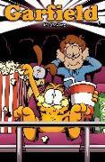 Cover-Bild zu Davis, Jim: Garfield Vol. 7 (eBook)
