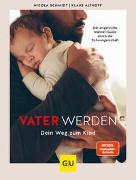 Cover-Bild zu Vater werden von Schmidt, Nicola