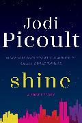 Cover-Bild zu Shine (Short Story) (eBook) von Picoult, Jodi
