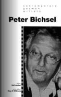 Cover-Bild zu Jucker, Rolf (Hrsg.): Peter Bischel