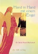 Cover-Bild zu Hand in Hand mit einem Engel von Woydt, Christine