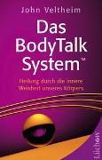 Cover-Bild zu Das Body Talk System von Veltheim, John
