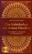 Cover-Bild zu Das Kaleidoskop des weisen Händlers (eBook) von Daiker, Ilona