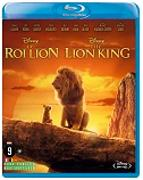 Cover-Bild zu Le Roi Lion (LA) von Favreau, Jon (Reg.)