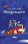Cover-Bild zu Michaelis, Antonia: Morgenstern (eBook)
