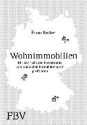 Cover-Bild zu Wohnimmobilien (eBook) von Netter, Franz