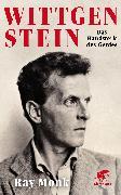 Cover-Bild zu Wittgenstein von Monk, Ray
