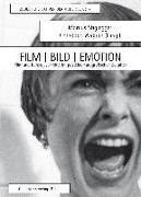 Cover-Bild zu Film | Bild | Emotion von Kapesser, Susanne