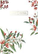 "Cover-Bild zu Pocket Bullet Journal ""Red Flowers"""