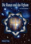 Cover-Bild zu Raskasar, Frater: Die Runen und das Ogham