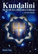 Cover-Bild zu Raskasar, Frater: Kundalini