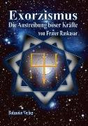 Cover-Bild zu Raskasar: Exorzismus