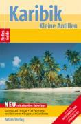 Cover-Bild zu Nelles Guide Reiseführer Karibik - Kleine Antillen (eBook) von Cohen, Steven