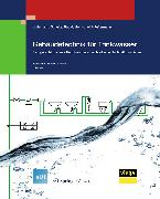 Cover-Bild zu Gebäudetechnik für Trinkwasser (eBook) von Kistemann, Thomas