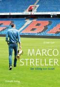 Cover-Bild zu Marco Streller von Gut, Oliver