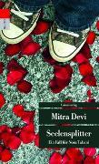 Cover-Bild zu Seelensplitter von Devi, Mitra