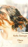Cover-Bild zu Chaya von Zarnegin, Kathy