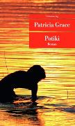 Cover-Bild zu Potiki von Grace, Patricia