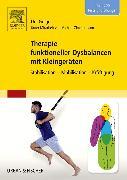 Cover-Bild zu Therapie funktioneller Dysbalancen mit Kleingeräten von Geiger, Urs