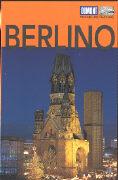 Cover-Bild zu Berlino von Dubilski, Petra (Bearb.)