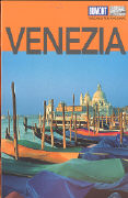Cover-Bild zu Venezia von Weiss, Walter M.