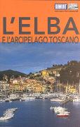 Cover-Bild zu L'Elba e l'Arcipelago Toscana von Gründel, Eva