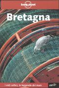 Cover-Bild zu Bretagna von Wilson, Neil