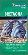 Cover-Bild zu Betagna von Brossollet, Olivier