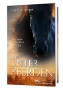 Cover-Bild zu Angela, Waidmann: Unter Pferden