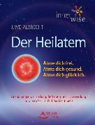Cover-Bild zu Der Heilatem (eBook) von Albrecht, Uwe