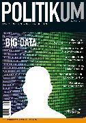 Cover-Bild zu Big Data (eBook) von Mainzer, Klaus