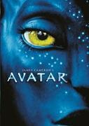 Cover-Bild zu Avatar von James Cameron (Reg.)