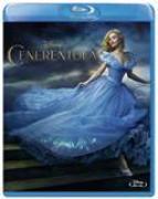 Cover-Bild zu Cenerentola - Cinderella - LA von Branagh, Kenneth (Reg.)