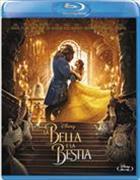 Cover-Bild zu La Bella e la Bestia - LA von Condon, Bill (Reg.)
