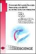 Cover-Bild zu Endoscopic Retrograde Cholangio-Pancreatography (ERCP) - Current Practice and Future Perspectives (eBook) von Albert, Jörg