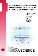 Cover-Bild zu Grundlagen und Praxis der nächtlichen Überdrucktherapie (PAP-Therapie) bei schlafbezogenen Atmungsstörungen (eBook) von Penzel, Thomas