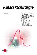 Cover-Bild zu Kataraktchirurgie (eBook) von Auffarth, Gerd U.