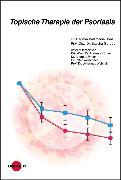 Cover-Bild zu Topische Therapie der Psoriasis (eBook) von Wilsmann-Theis, Dagmar
