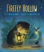 Cover-Bild zu McGhee, Alison: Firefly Hollow (eBook)